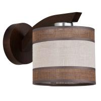 150 / настенный светильник Cortes Venge