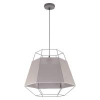 1801 / подвесной светильник Cristal 1