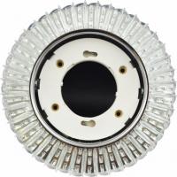 Светильник  GLAMUR GX5350 (с белой подсветкой 5 Вт)