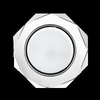 Светильник GLAMUR GX53004 (с подсветкой 5 Вт)