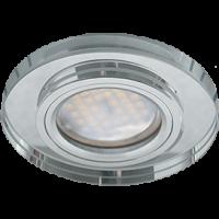 Светильник FC1650EFF