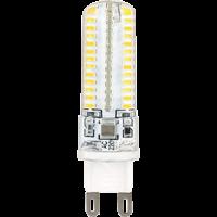 Лампа G9 светодиодная 5 W 4000К