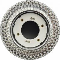 Светильник GLAMUR GX5370 (с белой подсветкой 5 Вт)