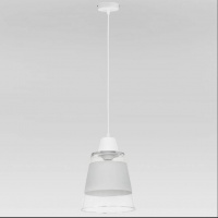 Подвесной светильник  939 Trick