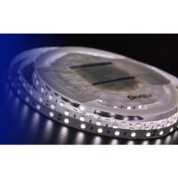 Светодиодная лента 14,4 Вт LUX 4000К