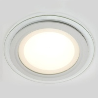 Светодиодный светильник LY501, 18W, 3000K
