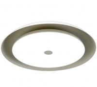 Люстра панель 1-7317-WH MY LED