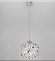 Светодиодный подвесной светильник  430/1